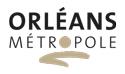 Logo_Orleans_Mairie_125x42